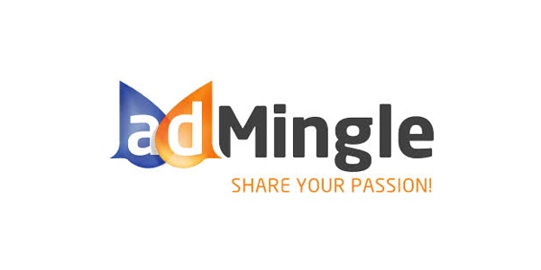 admingle-logo