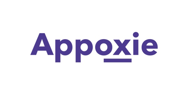 appoxie-logo