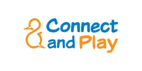 connectandplay-logo