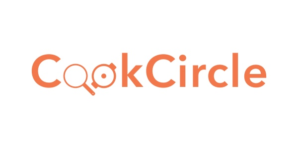 cookcircle-logo