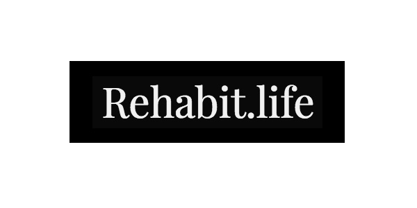 rehabit-logo